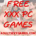 adultsexygames.com web link