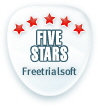 five stars erotic adult game award